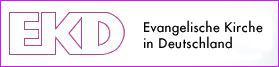 Evangelische Kirche Deutschlands